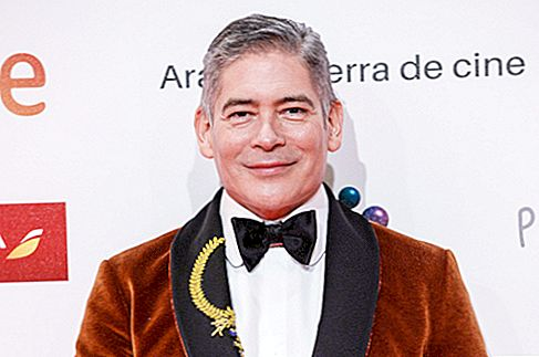 Boris Izaguirre Net Worth