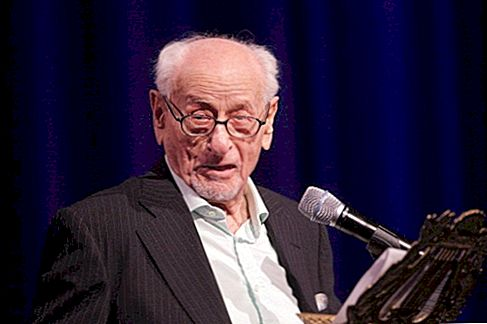 Eli Wallach Net Worth