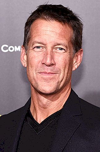 James Denton Net Worth