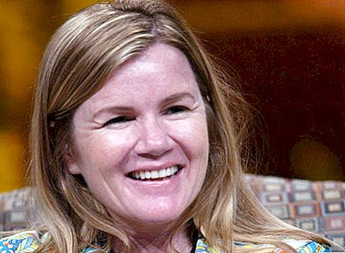 Marele Winningham Net Worth