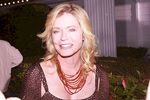 Sheree J. Wilson Net Worth