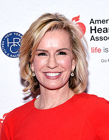 Dr. Jennifer Ashton Net Worth