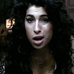 """Geh nach Miami, Amy Winehouse"", befiehlt Banged-Up Blake"