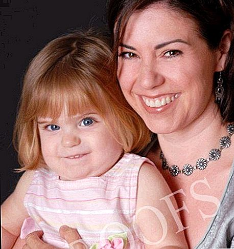 Chris Farley is Not Dead Anymore