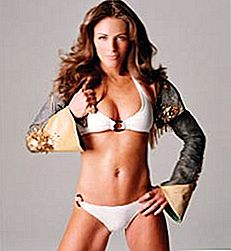 Pernikahan Liz Hurley - FIGHT!