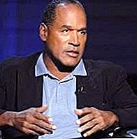 OJ Simpson Trial: Secret Tape Not As Exciting As I think