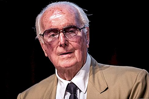 Hubert de Givenchy Net Worth