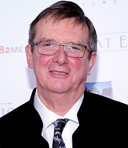 Mike Newell Net Worth