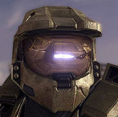 GAME REVIEW: Halo 3 Heroic Map Pack