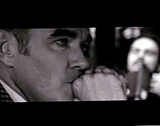Watch The Morrissey Das jüngste war das am meisten geliebte Video