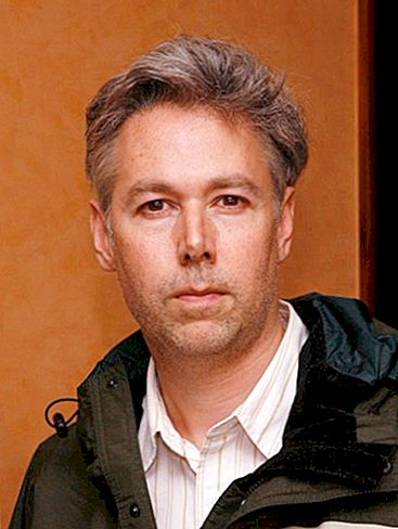 Adam Yauch alias MCA Net Worth
