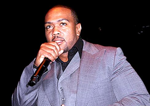 Timbaland Net Worth - NETWORTH
