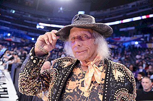 Jimmy Goldstein Net Worth