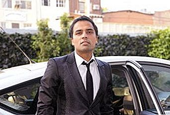 Gurbaksh Chahal Net Worth