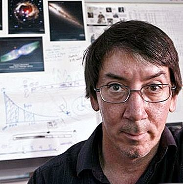 Will Wright Net Worth