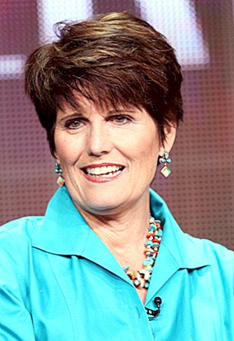 Lucie Arnaz Net Worth