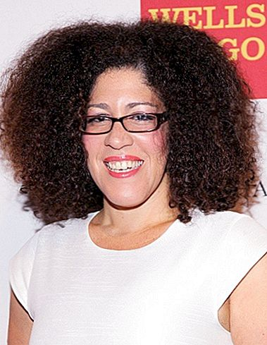 Fortuna de Rain Pryor