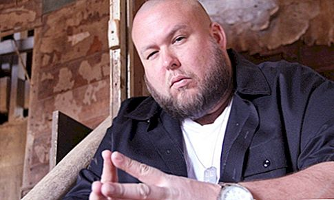 Big Smo Net Worth