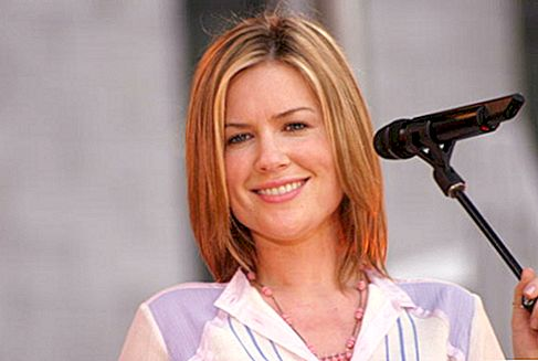 Dido Net Worth