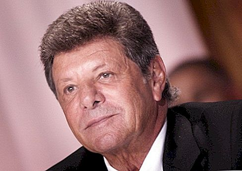 Frankie Avalon Net Worth