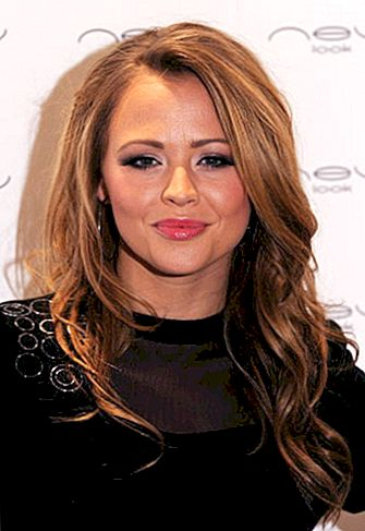 Kimberley Walsh Net Worth