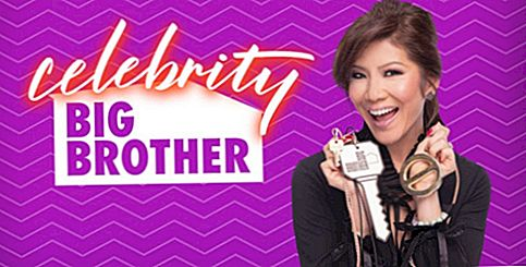 Celebrity Big Brother Betting Odds: Jackiey's Gone & Telah Digusur