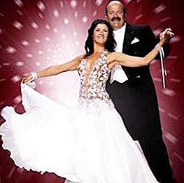 Strictly Come Dancing Betting Odds: Willie Thorne at vinde?
