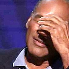 OJ Simpson's Silly Murder Book: Now TMZ Gets In Trouble
