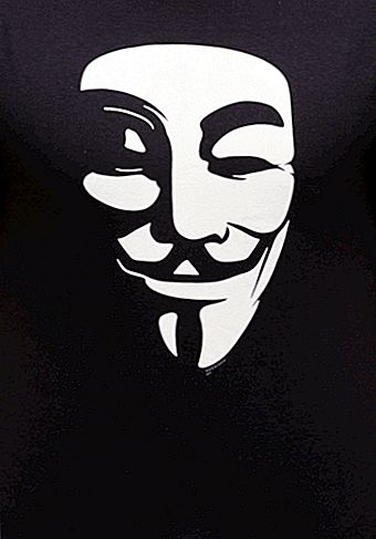 V Til Vendetta T Til Toppe US Weekend Box Office